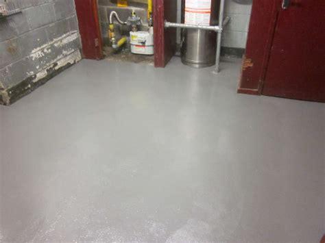 Floor Grade Polyurethane by Seamless Hygienic Food Grade Polyurethane Floors East