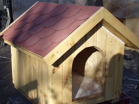 heat for dog house double walled heat insulated dog house uncategorized dog double walled house