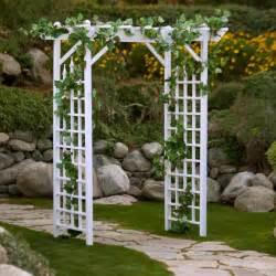 Wedding Trellis Rental Bend Wedding Decor Rentals Bend Oregon Wedding Arch Rentals