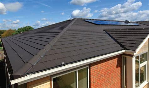 berbagai bentuk model atap rumah dan jenis material berbagai bentuk model atap rumah dan jenis material