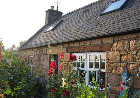 Cottages Dornoch by Blacksmith S Cottage Dornoch