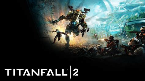 titanfall wallpaper hd 1920x1080 titanfall 2 2016 hd wallpaper game wallpaper hd
