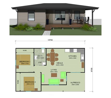 two bedroom granny flat floor plans bottlebrush granny flat plans 1 2 3 bedroom granny