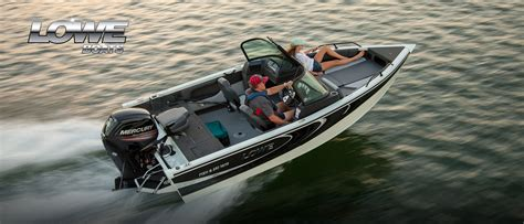 boats for sale lacrosse wi powerhouse marine boat dealer in la crosse wi