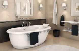 maax whirlpool tubs jet tubs tubs air jet tubs