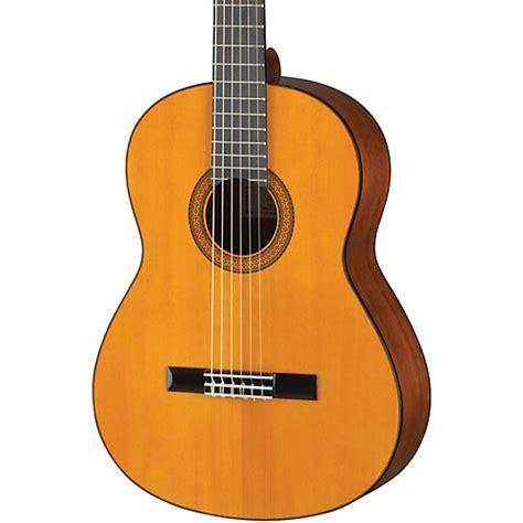 best yamaha classical guitar yamaha cg102 classical guitar spruce top