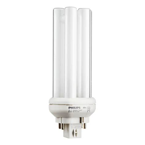 4 pin light bulb home depot cfl light bulbs light bulbs the home depot