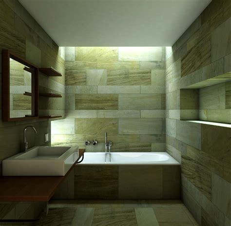 imagenes baños minimalistas ba 241 os diseno interior dikidu com