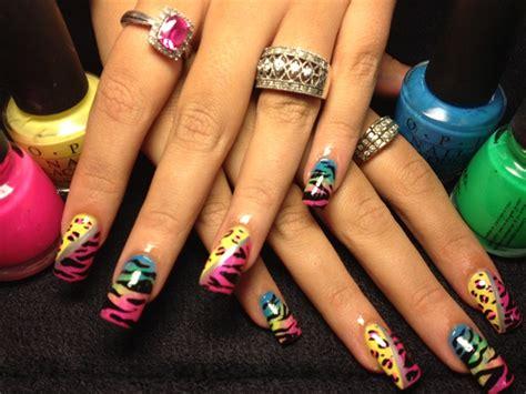 design nails jersey city nj nail salon near plainsboro nj nail ftempo