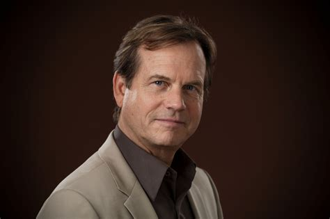 Bill Paxton by In Memoriam The Top 10 Films Starring Bill Paxton 1955