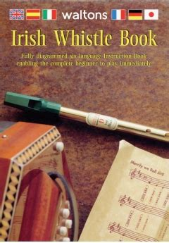 tunes on a whistle a derbyshire childhood books tin whistle tutor