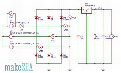 capacitor discharge regulator windpowerwriter makesea