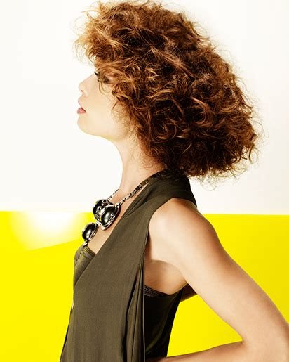 Hair Dressers Manchester by Ethos Hairdressing Gallery Collection Pop