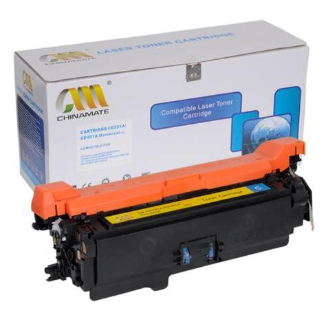 Tinta Printer Hp P1005 toner compat 237 vel hp p1005 p1505 m1120 m1132 p1102 85a 36a 35a chinamate net course