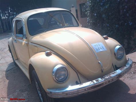 vw bug ute 100 vw bug ute v8 vw bug an error occurred v8volks