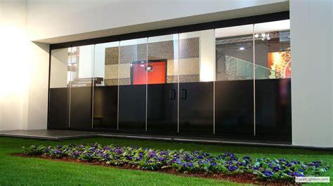 chiusura terrazzo vetro chiusura veranda in vetro chiusura terrazzo con vetri