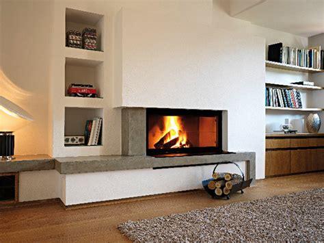 camini termoventilati a legna 28 images caminetti