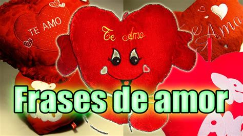de amor y de b00ghr23yg photo collection corazones rojos poemas y