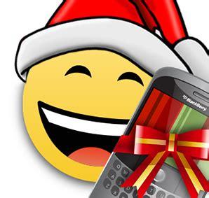 imagenes animadas de navidad para pin bb blackberryvzla imagenes animadas de navidad para el pin bbm