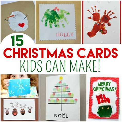 christmas craft for grandparents gift ideas for grandparents in the journey