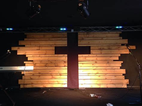 25 best ideas about platform on design 2d background and best 25 church stage design ideas on
