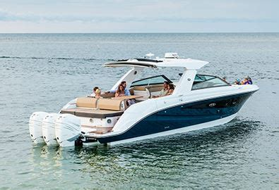 boat show upstate ny search for all things boating on marinemax