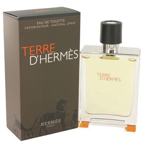 Hermes Terre D Hermes Edt 100ml terre d hermes 100ml edt for 6500 tk 100 original