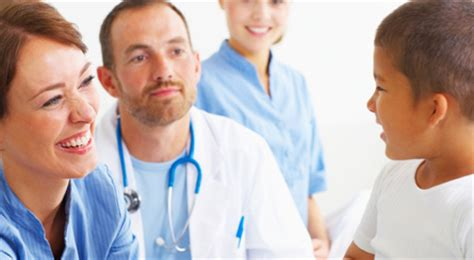 Licensed Practical Programs - lpn programs in new york city with course descriptions