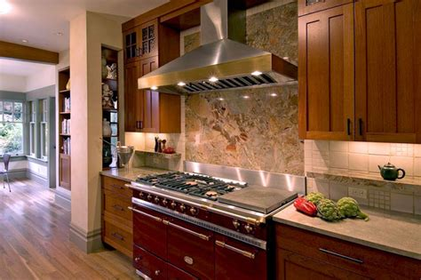 Kitchen Colors Houzz Neutral Kitchen Colors Traditional Kitchen San