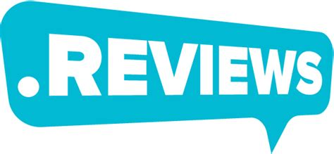 Top 2 798 Reviews And Blackstorm Design Marketing Lead Generation Digital