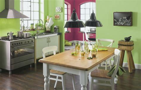 küchenschränke grün k 252 che k 252 che gr 252 n gestrichen k 252 che gr 252 n gestrichen