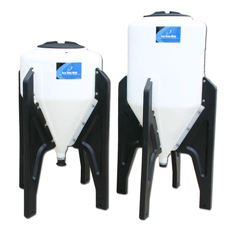 plastic inductor tank plastic inductor tank 28 images 15 gallon inductor tank 19 diameter white 60214 12695 15