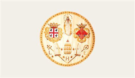 unica it lettere unica it lo stemma dell universit 224