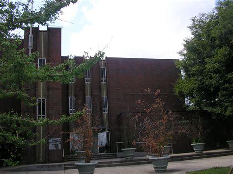 Castle Center Detox Program by Rockcastle County Wikiwand