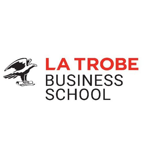 La Trobe Ranking For Mba by La Trobe Business School Latrobebusiness
