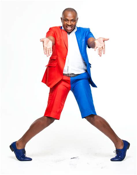 Dr Malinga | etv s rolling with the celeb edition