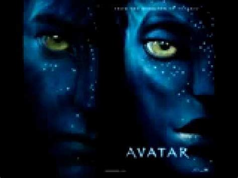 theme music avatar avatar movie theme song youtube