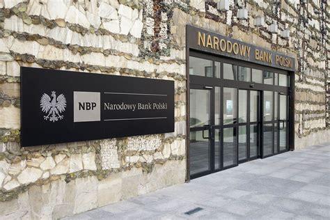 bank polski narodowy bank polski wolna encyklopedia