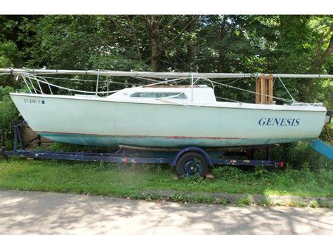 catamaran venture capital 1974 mcgregor venture sailboat for sale in connecticut