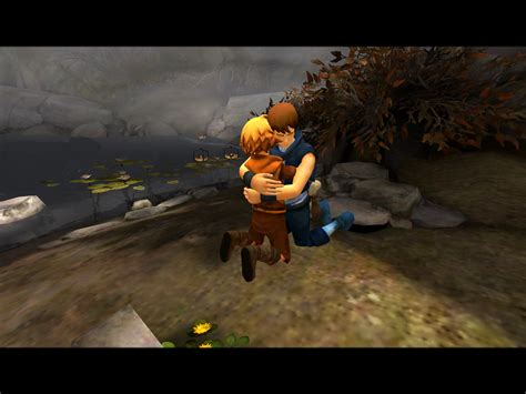 brothers game mod apk brothers a tale of two sons apk mod v1 0 0 full game