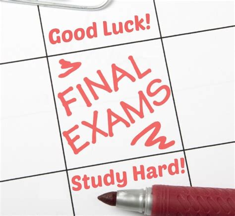 17 best images about exams good luck on good luck for exams student and