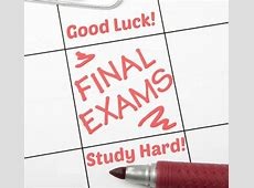 20 best Exams good luck images on Pinterest | Exam wishes ... Final Exam Wishes