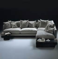 long island sectional sofa contemporary sectional sofas atlanta by switch modern