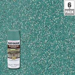 rust colored spray paint rust oleum stops rust 12 oz protective enamel multi