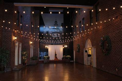 calvert house governor calvert house annapolis wedding newhairstylesformen2014 com