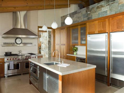 what is a gourmet kitchen design remodeling md dc