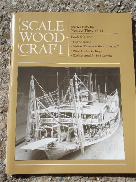 the woodworker magazine back issues wood magazine chest plans woodworking magazine back