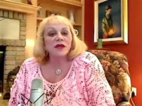 hour  psychic sylvia browne published  aug