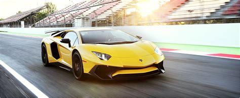 Lamborghini Birthday Gift Ferruccio S Birthday Gift Lamborghini Centenario Leaked
