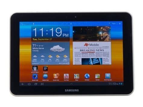 Dan Spesifikasi Samsung Tab 8 9 harga samsung galaxy tab 8 9 p7300 32gb wifi 3g murah terbaru dan spesifikasi priceprice